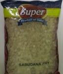 Super Sabudana Fry400gm