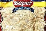 SUPER URAD GOTA WHITE 2LB