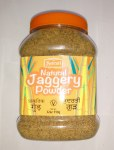 Surati Jaggery Powder 32oz
