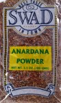 SWAD ANARDANA POWDER 100G