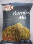 SWAD BOMBAY MIX 10OZ