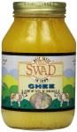 SWAD GHEE 32OZ (2LBS)