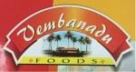 VEMBANADU FOOD FROZEN CHAPPATHI WH 454G