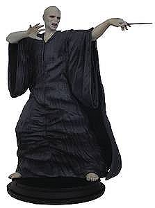 Harry Potter Lord Voldemort 8i