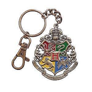 Harry Potter Hogwarts Crest Ke