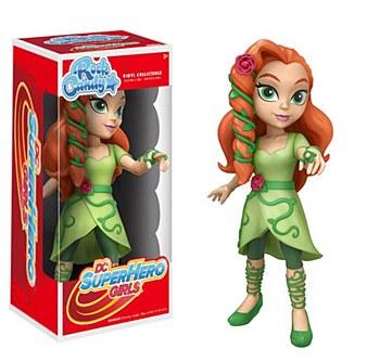 Rock Candy - Dc SHG Poison Ivy
