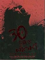 30 Days Of Night Movie Scriptb