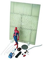 Amazing Spider-Man 2 Spider-Ma