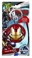 Avengers Age Of Ultron Hulkbus