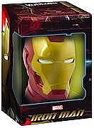 Avengers Aou Iron Man Yahtzee