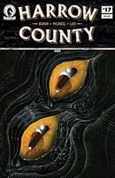 Harrow County #17