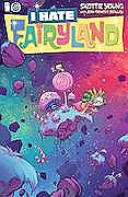 I Hate Fairyland #10 Cvr A You