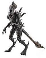Aliens Cm Xenomorph Raven Px 1