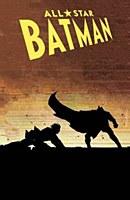 All Star Batman #5