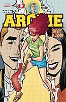Archie #17 Cvr A Reg Joe Eisma