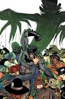 All Star Batman #8