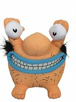Aaahh Real Monsters Krumm Supe