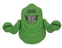 Ghostbusters Slimer Vinimate (