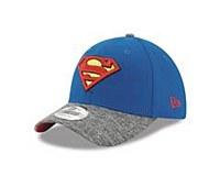 Superman Team Shaded Px 3930 F