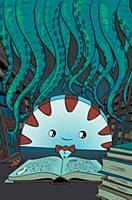 Adventure Time 2017 Spoooktacu