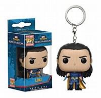 Pocket Pop Thor Ragnarok Loki