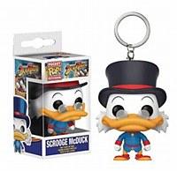 Pocket Pop Ducktales Scrooge M