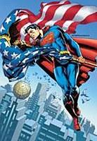 Action Comics #1000 1970s Var