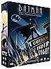 Batman Animated Series Gotham