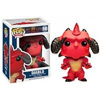 Diablo Diablo 16