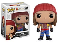 Disney Descendants Jay 196
