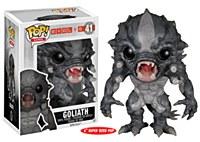 Evolve Goliath 41