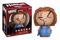 Horror Dorbz - Chucky 184