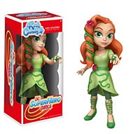 Rock Candy - Dc SHG Poison Ivy