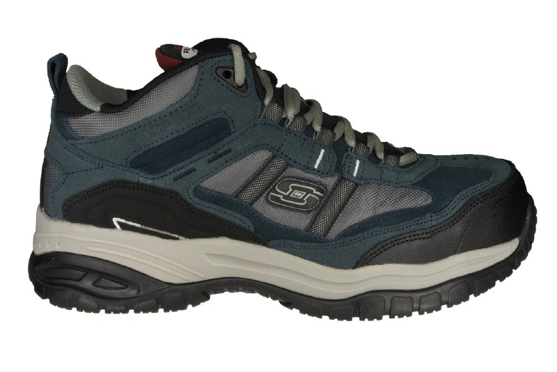 skechers work shoes Sale,up to 31
