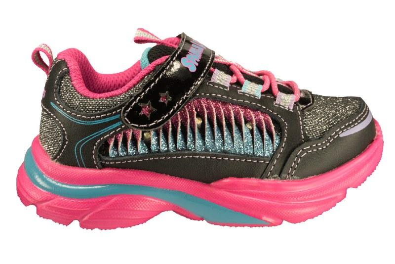 skechers sequin shoes