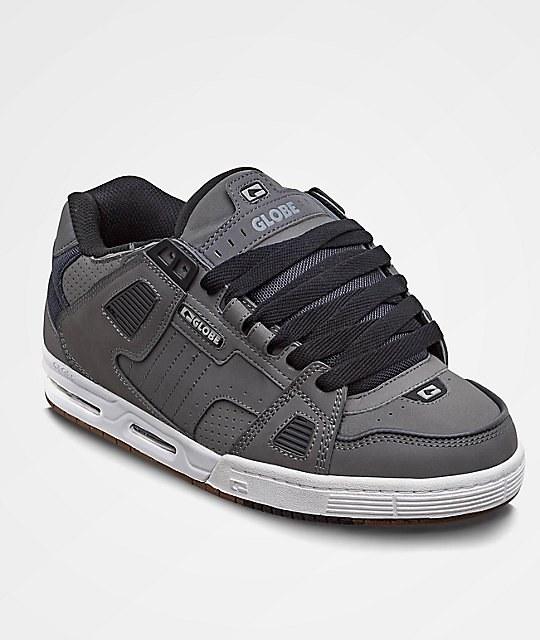 globe skate shoes Online Shopping for