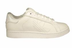 ADIDAS Master ST running white/running white/running white Mens Lifestyles Shoes 08.5