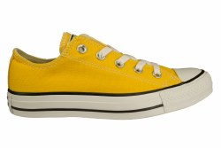 CONVERSE Chuck Taylor All Star ox wild honey Unisex Classic Lifestyle Shoes 13.0