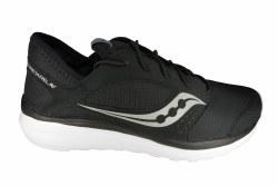 SAUCONY Kineta Relay black Mens Training Shoes 09.0