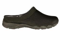 SKECHERS Endevavor-Doppler black Womens Lifestyles Shoes 07