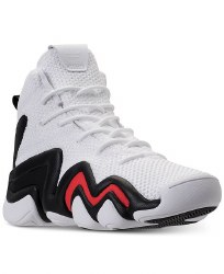 Adidas Crazy 8  EQT Basketball4.5