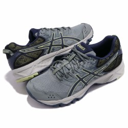 Asics Asics Gel Sonoma 3 Explore The Outdoors In The Up For Anything Gel Sonoma Trail Running Shoe 06.0