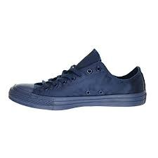 Converse Chuck Taylors Midnight Hour Classic Chucks Nike  Converse 150198F04.5