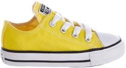 Converse Chuck Taylors Fresh Yellow Ox  Unique Hard to find Chucks Yellow Ox Nike , Converse 05.0