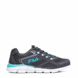 Fila womens running shoes , castlerock/blue these breathable durable lightweight sneakers will keep you moving in comfort. stylish and comfortable06.0