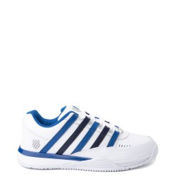 Kswiss Baxter , This season rock the iconic look of the new Baxter athletic shoe from Kswiss08.5