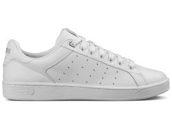 Kswiss Clean Court Built for everyday wear and all day comfort Classic 5 Stripe iconic Kswiss  09.