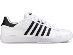 Kswiss-Pershing-Court-White-Black-05643-102-M-09.5