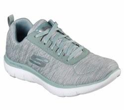 Skechers Flex Apeal 2.0  womens running shoes  06.5