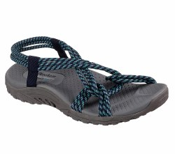 SKEC-Trail loop navy    . 07.0